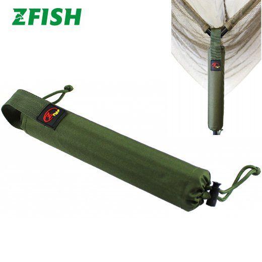 Flotador Para Sacadera Zfish
