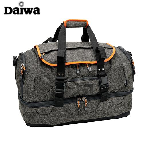 Bolsa Daiwa Viaje Pack