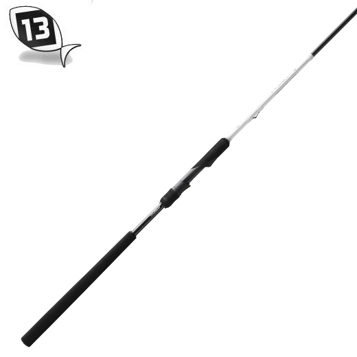Caña 13 Fishing Rely S Spin 82MH