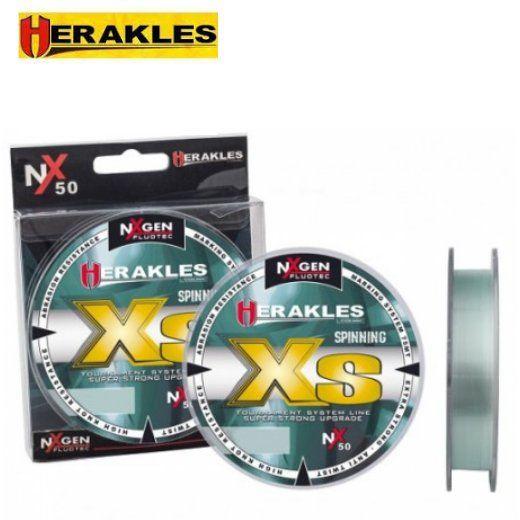 Hilo Herakles XS Spinning