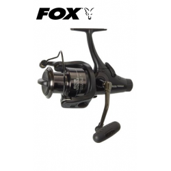 Carrete Fox EOS 10000 Reel