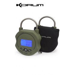 Pesa Digital Korum 40Kg
