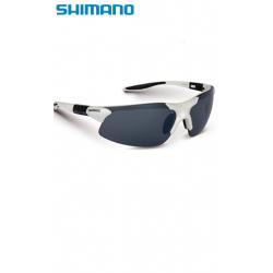 Gafas Polarizadas Shimano Stradic