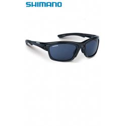 Gafas Polarizadas Shimano Aero