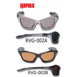 Gafas Polarizadas Rapala RVG-002