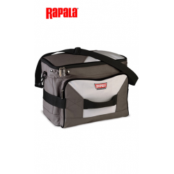 Bolsa Rapala Sportsmans 31 Tackle Bag