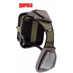 Bolsa Rapala Sling Bag Pro