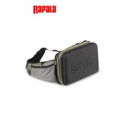 Mochila Rapala Sling Bag King