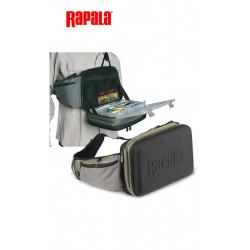 Mochila Rapala Sling Bag