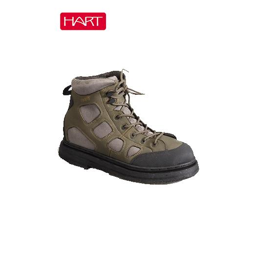 Bota Hart Pro 345