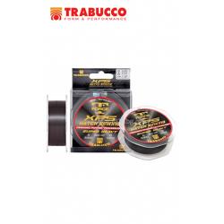 Hilo Trabucco TF XPS Match