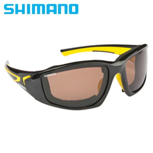 Gafas Polarizadas Shimano Beastmaster