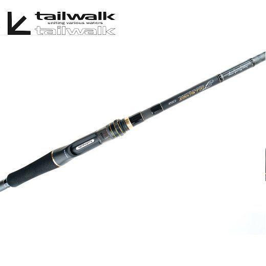 Caña Tailwalk Fullrange C76XH