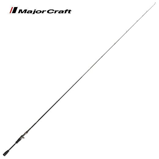 Caña Major Craft MS-1 Casting 7111XX