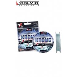 Hilo Colmic Krome 300 Metros