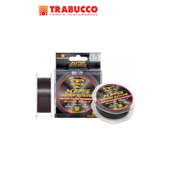 Hilo Trabucco TF XPS Match