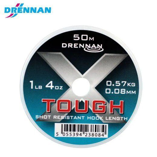 Hilo Drennan X-Tough