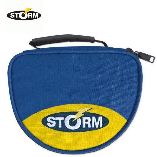 Funda Portacarretes Storm