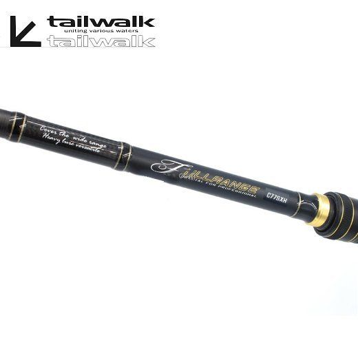 Caña Tailwalk Fullrange C77SXH