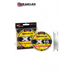 Hilo Herakles X16