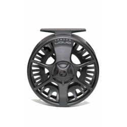Carrete Lamson Liquid 2