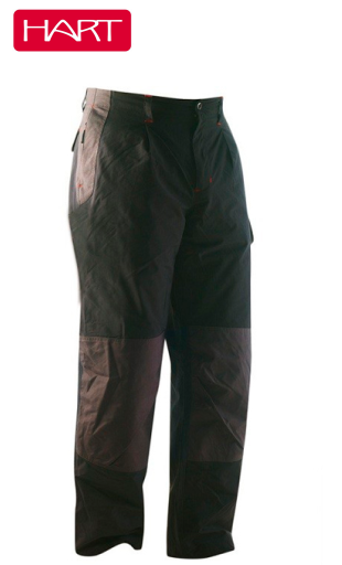 Pantalón Hart Fisher-T