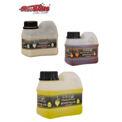 PROBIOTIC BOOST 500 ML STARBAITS