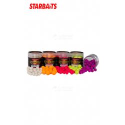 Pop Ups Starbaits Fluoro Lite 14 mm 80 Gr