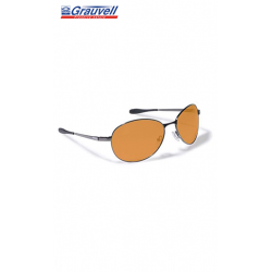 Gafas Polarizadas Fotocromáticas Grauvell Teknos Flex