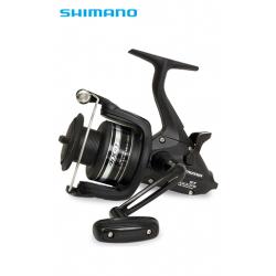 Carrete Shimano Baitrunner ST 4000 FB