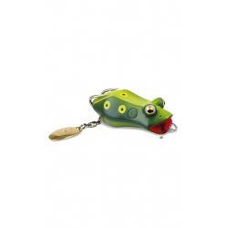 Señuelo Rana Basho Frog