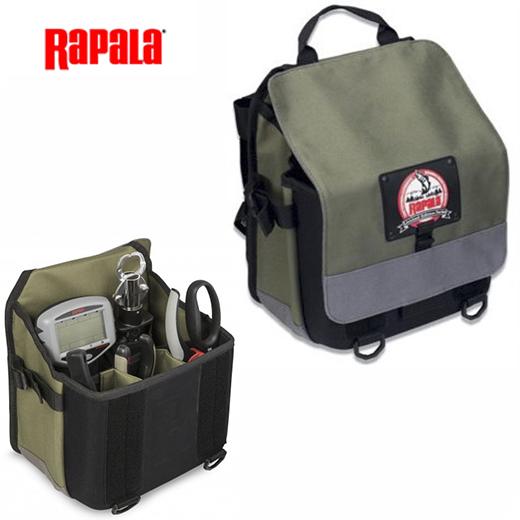 Bolsa Rapala Tool Organizer