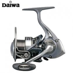 Carrete DAIWA CALDIA A 2014 4000