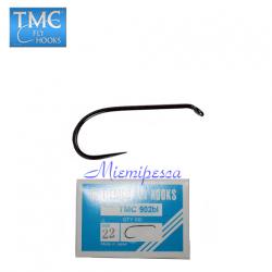 Anzuelo Tiemco TMC 902 BL