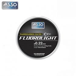 Hilo Asso Fluorolight