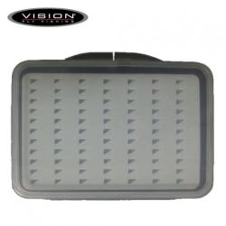 Caja Mosca Vision V101