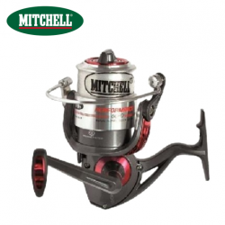 CARRETE MITCHELL PERFORMANCE 60 FD