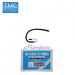 Anzuelo Tiemco TMC 2499 SP BL