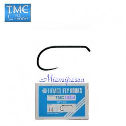 Anzuelo Tiemco TMC 103 BL
