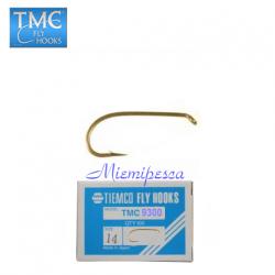 Anzuelo Tiemco TMC 9300