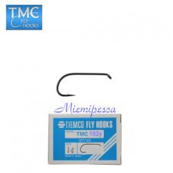 Anzuelo Tiemco TMC 102Y