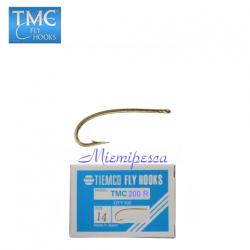 Anzuelo Tiemco TMC 200R