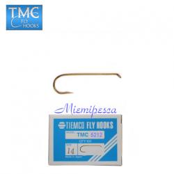 Anzuelo Tiemco TMC 5212