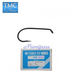 Anzuelo Tiemco TMC 900 BL