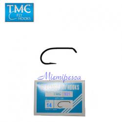 Anzuelo Tiemco TMC 921