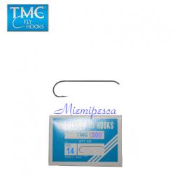 Anzuelo tiemco TMC 300