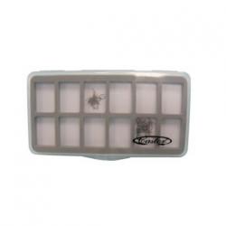 caja magnetica