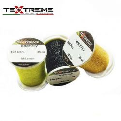 Hilo Textreme Body Fly
