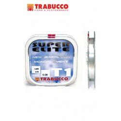 Hilo Trabucco Super Elite T1