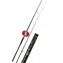 Caña Perception Carp 13FT 3,5 Lb
